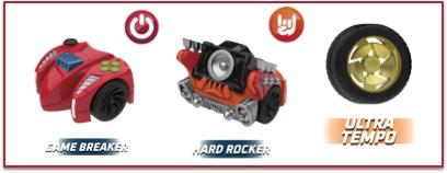 piezas-del-coche-de-Spin-Winner