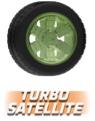 t-race rueda turbo satelite